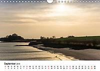 Die Unterelbe (Wandkalender 2019 DIN A4 quer) - Produktdetailbild 9