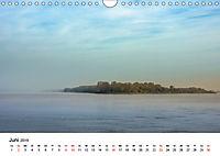 Die Unterelbe (Wandkalender 2019 DIN A4 quer) - Produktdetailbild 6