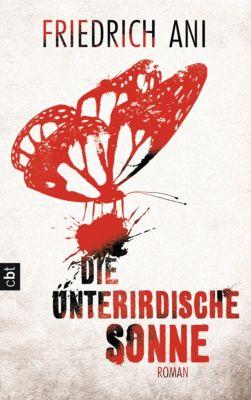 Die unterirdische Sonne, Friedrich Ani