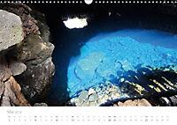 Die unwirkliche Welt von Lanzarote (Wandkalender 2018 DIN A3 quer) Dieser erfolgreiche Kalender wurde dieses Jahr mit gl - Produktdetailbild 5