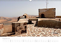 Die unwirkliche Welt von Lanzarote (Wandkalender 2018 DIN A3 quer) Dieser erfolgreiche Kalender wurde dieses Jahr mit gl - Produktdetailbild 8