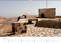 Die unwirkliche Welt von Lanzarote (Wandkalender 2019 DIN A2 quer) - Produktdetailbild 8