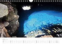 Die unwirkliche Welt von Lanzarote (Wandkalender 2019 DIN A4 quer) - Produktdetailbild 5