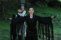 Die Vampirschwestern 3 - Reise nach Transsilvanien - Produktdetailbild 1