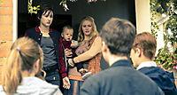 Die Vampirschwestern 3 - Reise nach Transsilvanien - Produktdetailbild 4