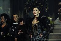Die Vampirschwestern 3 - Reise nach Transsilvanien - Produktdetailbild 8