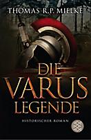 Die Varus-Legende