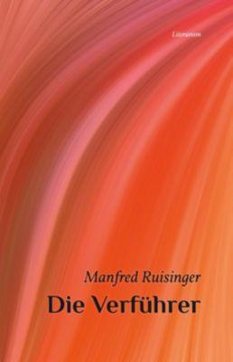 Die Verführer - Manfred Ruisinger pdf epub