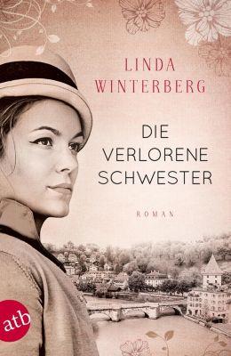 Die verlorene Schwester - Linda Winterberg |