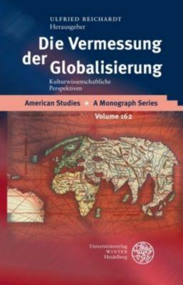 Die Vermessung der Globalisierung