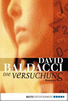 Die Versuchung, David Baldacci
