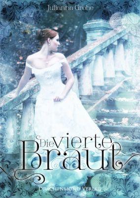 Die vierte Braut, Julianna Grohe