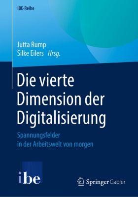 Die vierte Dimension der Digitalisierung