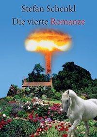Die vierte Romanze, Stefan Schenkl