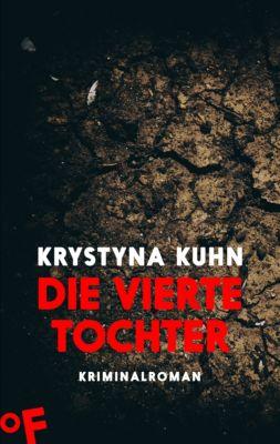 Die vierte Tochter, Krystyna Kuhn
