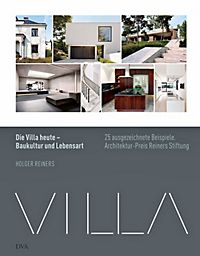 Innenarchitektur Bücher bücher zu architektur innenarchitektur design weltbild de