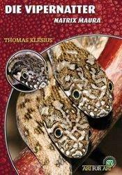 Die Vipernatter, Thomas Klesius