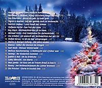 Die Volkstümliche Hitparade Weihnachten 2016 - Produktdetailbild 1