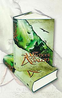 Die Wächter von Avalon - Die Prophezeiung - Produktdetailbild 3
