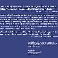 Die Wand, 2 Audio-CDs (Sonderausgabe) - Produktdetailbild 1