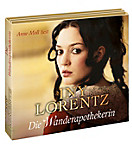 Die Wanderapothekerin - 6 CDs
