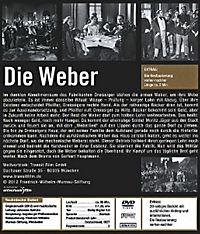 Die Weber - Produktdetailbild 1