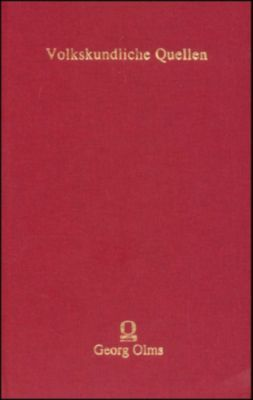Die Weisheit auf der Gasse, Heinrich Leineweber