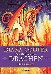 Die Weisheit der Drachen - Das Orakel, m. Orakelkarten - Produktdetailbild 5