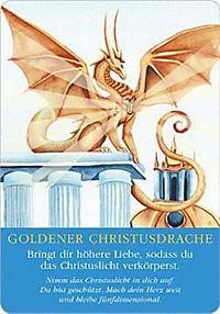 Die Weisheit der Drachen - Das Orakel, m. Orakelkarten - Produktdetailbild 1