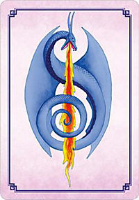 Die Weisheit der Drachen - Das Orakel, m. Orakelkarten - Produktdetailbild 7