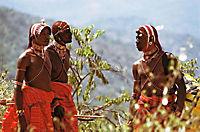 Die weisse Massai - Produktdetailbild 10