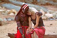 Die weisse Massai - Produktdetailbild 4