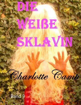 Die weiße Sklavin, Charlotte Camp