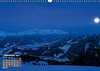 Die weiten Täler im Salzburger Land (Wandkalender 2019 DIN A3 quer) - Produktdetailbild 12