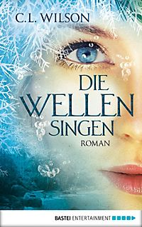 HTTP://E-FEKT.COM/BOOK/DOWNLOAD-FLEDERMAUSLAND-ROMAN/