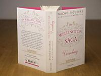 Die Wellington-Saga - Versuchung - Produktdetailbild 5
