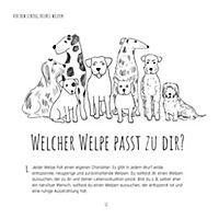 Die Welpen-Fibel. Junge Hunde im ersten Lebensjahr: Sozialisierung, Erziehung, Beschäftigung - Produktdetailbild 2