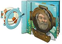 Die Welt der Ozeane - Produktdetailbild 1