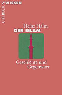 Die Weltreligionen Box, 6 Bde. - Produktdetailbild 11
