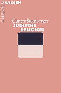 Die Weltreligionen Box, 6 Bde. - Produktdetailbild 5