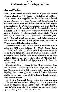 Die Weltreligionen Box, 6 Bde. - Produktdetailbild 13