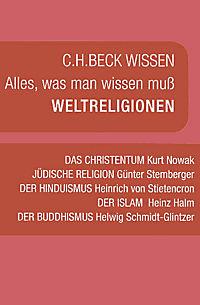 Die Weltreligionen Box, 6 Bde. - Produktdetailbild 1