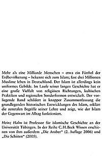 Die Weltreligionen Box, 6 Bde. - Produktdetailbild 12