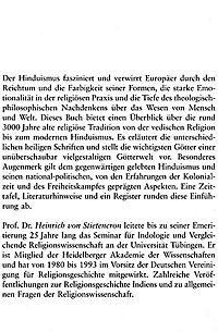 Die Weltreligionen Box, 6 Bde. - Produktdetailbild 9