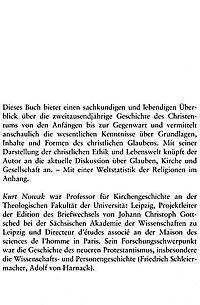 Die Weltreligionen Box, 6 Bde. - Produktdetailbild 3