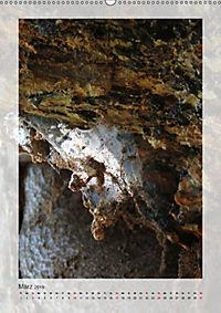 Die Wessobrunner Tassilolinde (Wandkalender 2019 DIN A2 hoch) - Produktdetailbild 3