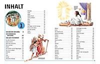 Die wichtigsten Personen der Bibel - Produktdetailbild 1