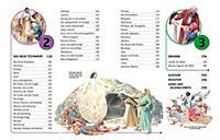Die wichtigsten Personen der Bibel - Produktdetailbild 2