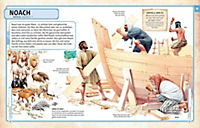 Die wichtigsten Personen der Bibel - Produktdetailbild 3