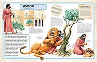 Die wichtigsten Personen der Bibel - Produktdetailbild 4